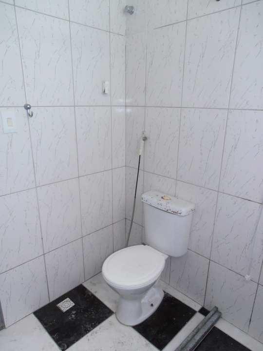 Casa para alugar Rua Rangel Pestana,Bangu, Rio de Janeiro - R$ 1.300 - SA0080 - 31