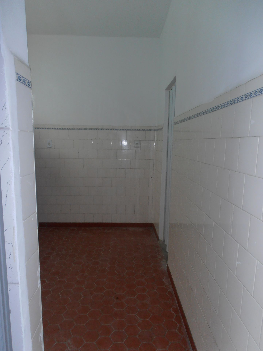Casa para alugar Rua Rangel Pestana,Bangu, Rio de Janeiro - R$ 1.300 - SA0080 - 33