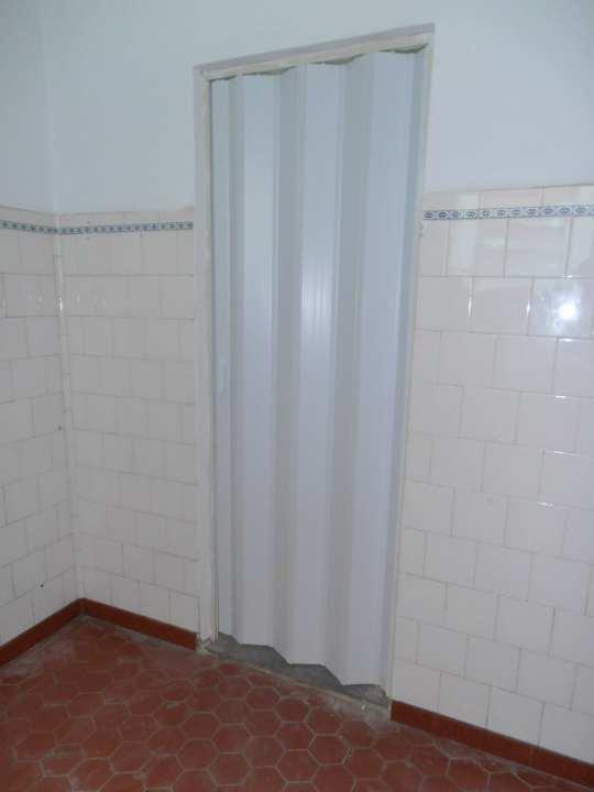 Casa para alugar Rua Rangel Pestana,Bangu, Rio de Janeiro - R$ 1.300 - SA0080 - 34