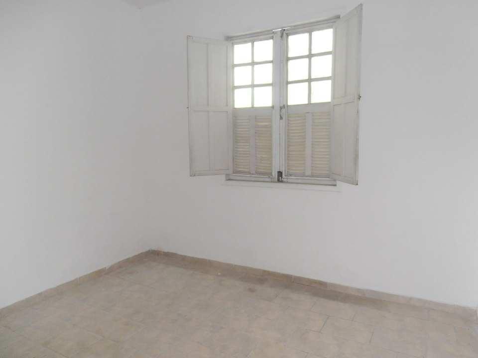 Casa para alugar Rua Rangel Pestana,Bangu, Rio de Janeiro - R$ 1.300 - SA0080 - 35