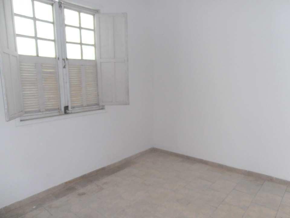 Casa para alugar Rua Rangel Pestana,Bangu, Rio de Janeiro - R$ 1.300 - SA0080 - 36