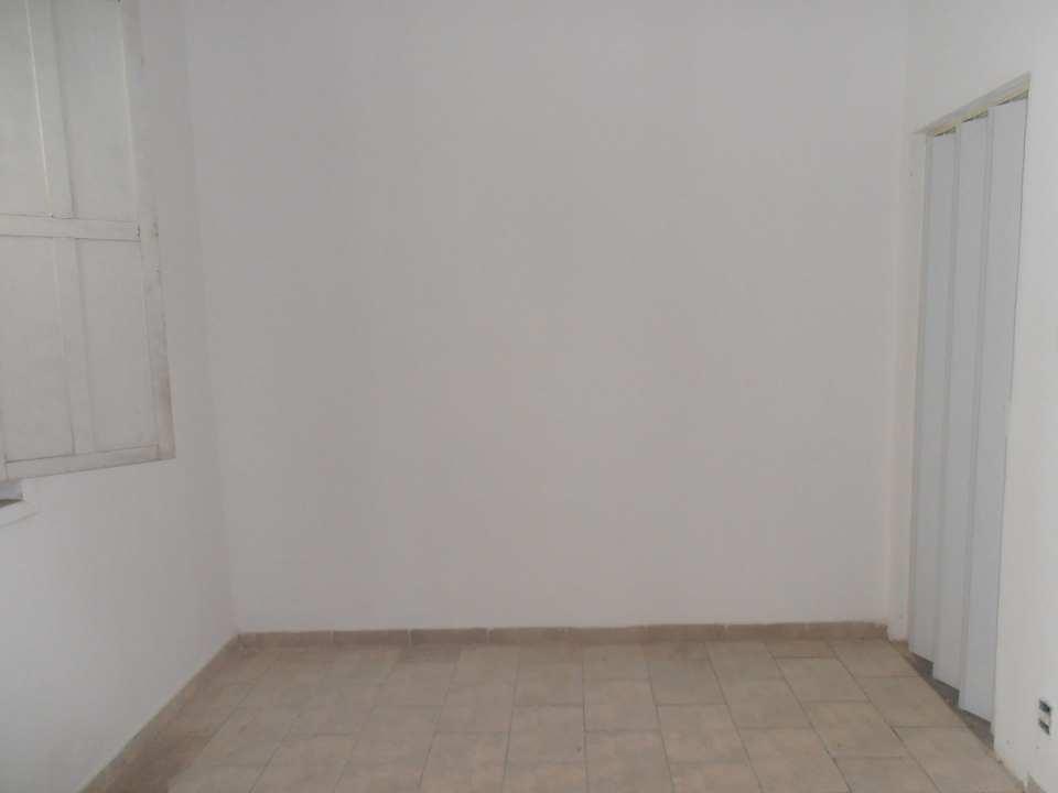 Casa para alugar Rua Rangel Pestana,Bangu, Rio de Janeiro - R$ 1.300 - SA0080 - 37