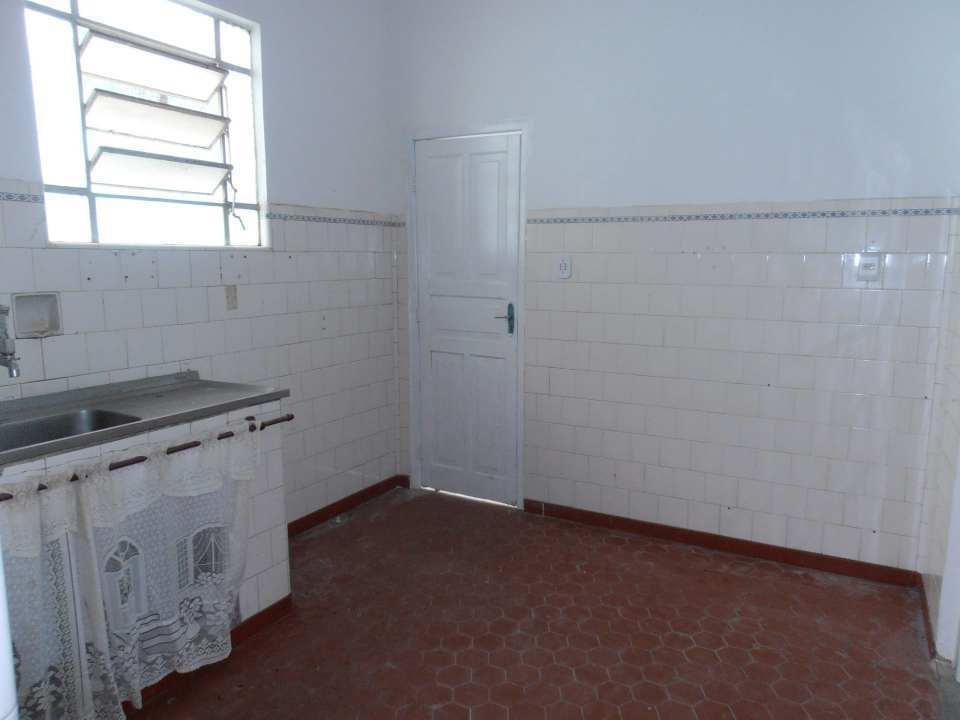 Casa para alugar Rua Rangel Pestana,Bangu, Rio de Janeiro - R$ 1.300 - SA0080 - 38