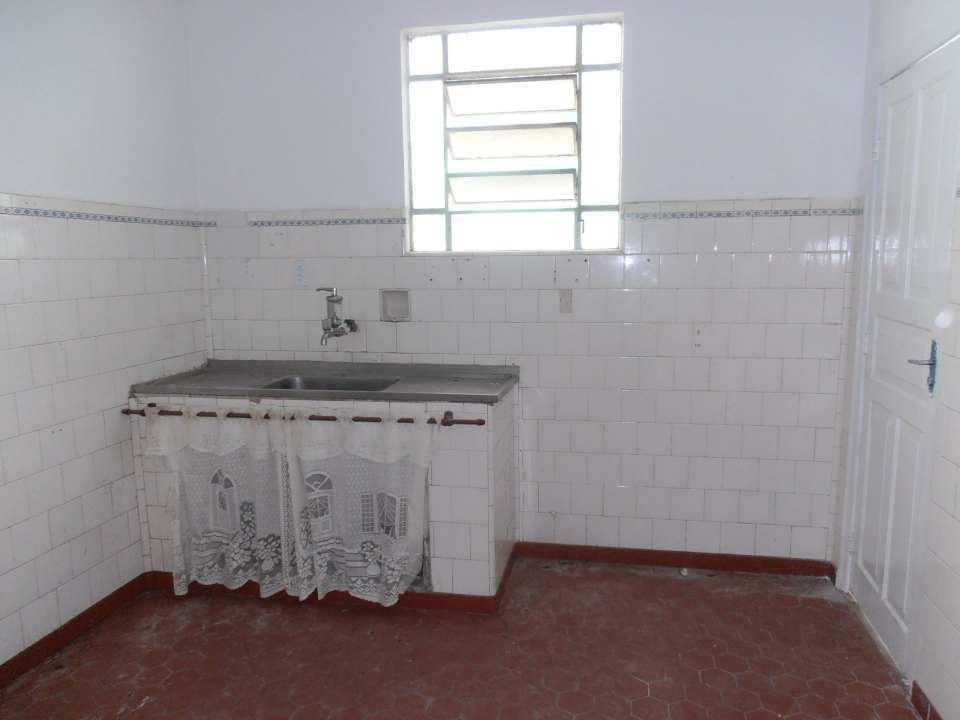 Casa para alugar Rua Rangel Pestana,Bangu, Rio de Janeiro - R$ 1.300 - SA0080 - 39