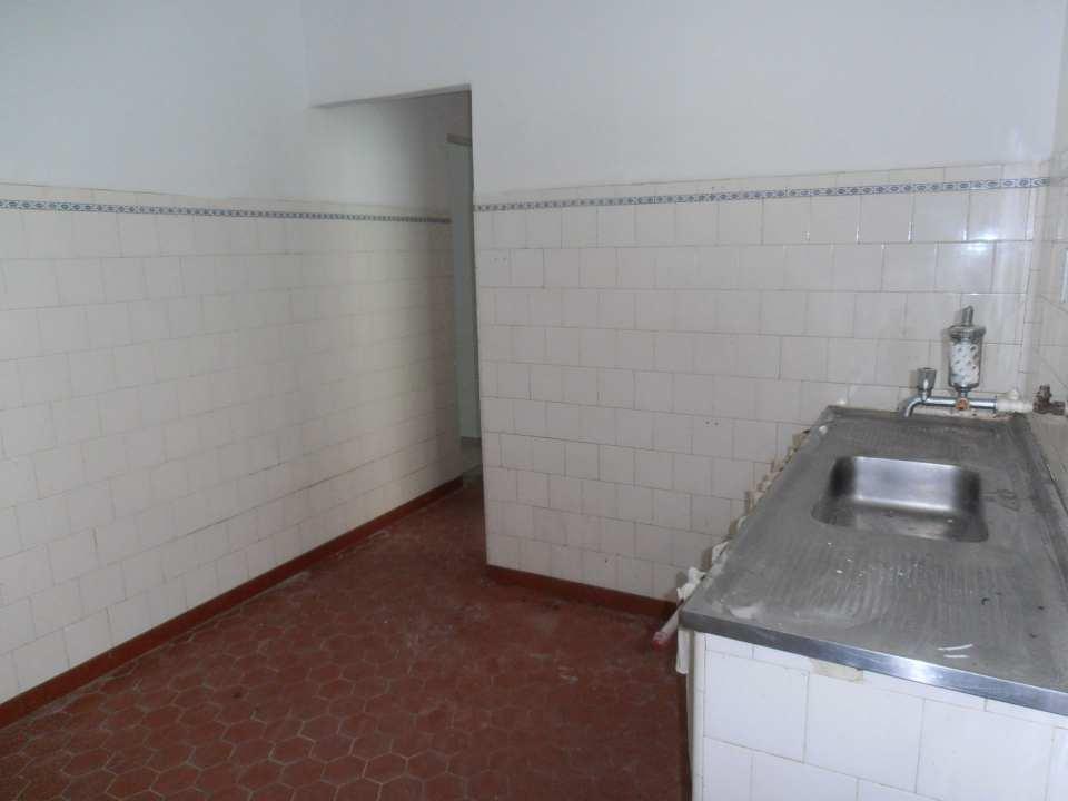 Casa para alugar Rua Rangel Pestana,Bangu, Rio de Janeiro - R$ 1.300 - SA0080 - 40