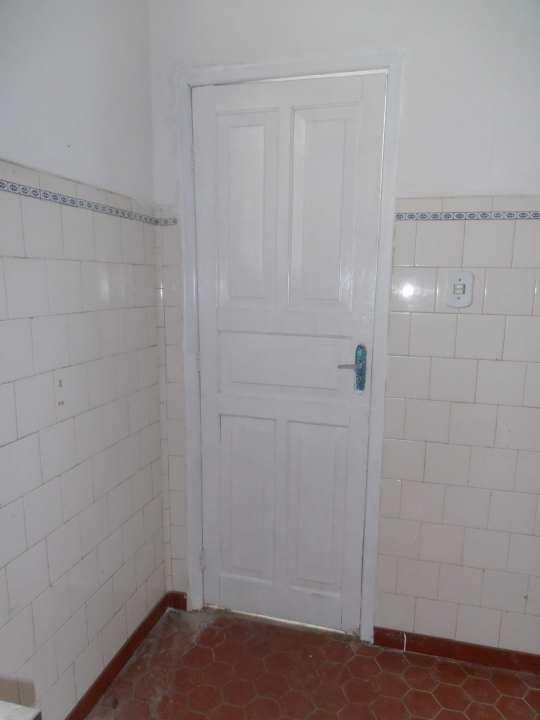 Casa para alugar Rua Rangel Pestana,Bangu, Rio de Janeiro - R$ 1.300 - SA0080 - 42