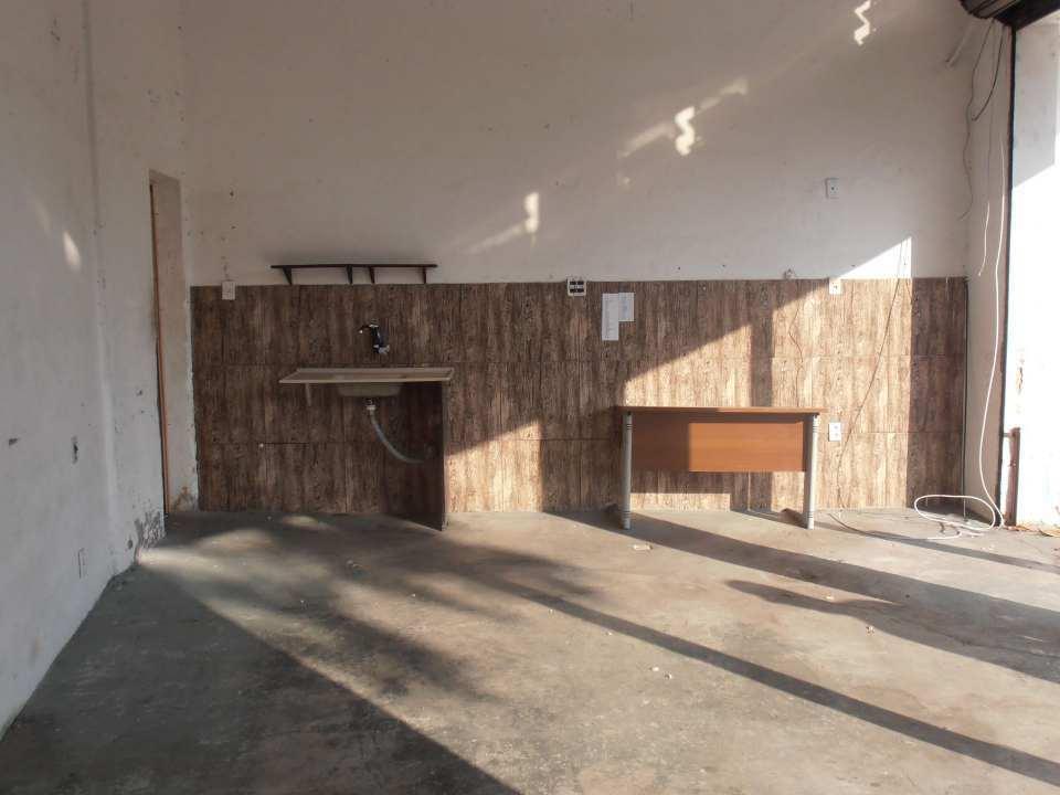 Loja para alugar Rua dos Tintureiros,Bangu, Rio de Janeiro - R$ 500 - SA0095 - 6