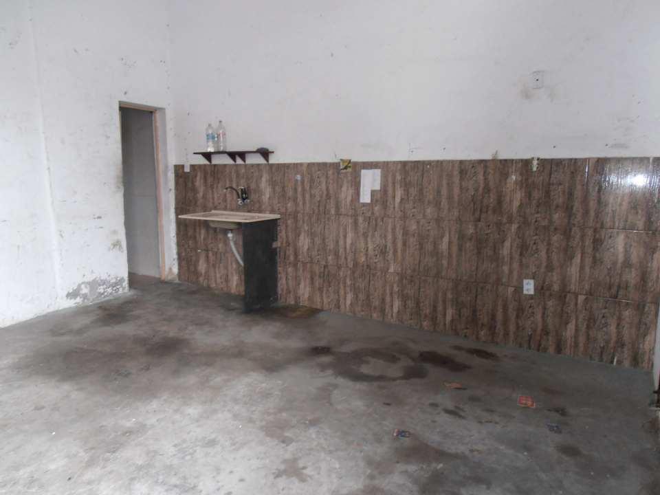 Loja para alugar Rua dos Tintureiros,Bangu, Rio de Janeiro - R$ 500 - SA0095 - 10