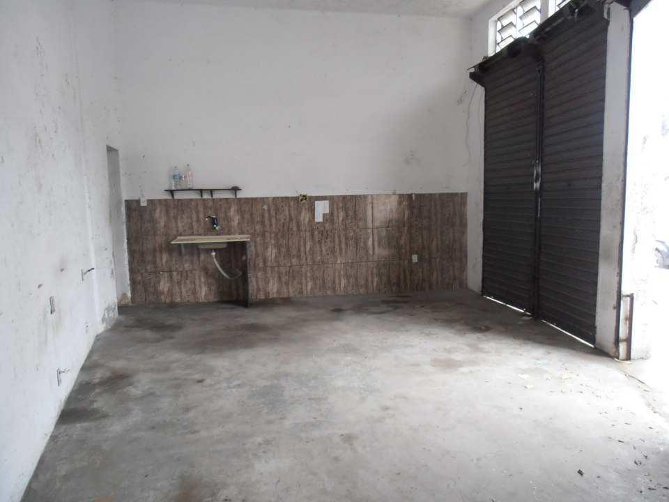 Loja para alugar Rua dos Tintureiros,Bangu, Rio de Janeiro - R$ 500 - SA0095 - 14