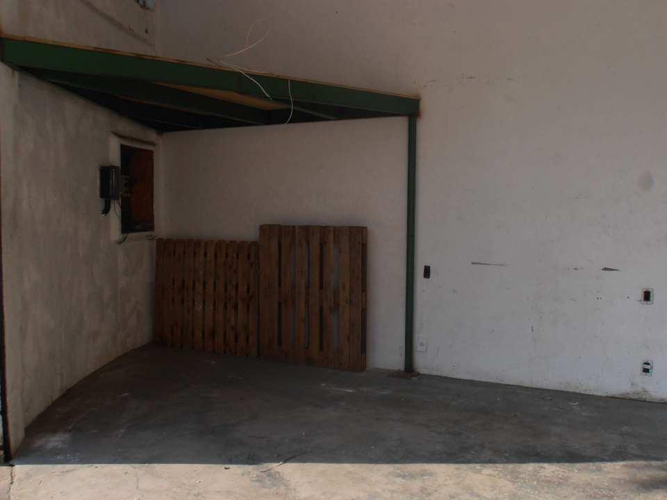 Loja para alugar Rua dos Tintureiros,Bangu, Rio de Janeiro - R$ 500 - SA0095 - 18