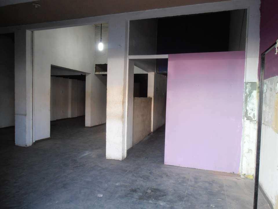 Loja para alugar Rua Urucum,Bangu, Rio de Janeiro - R$ 1.300 - SA0131 - 3