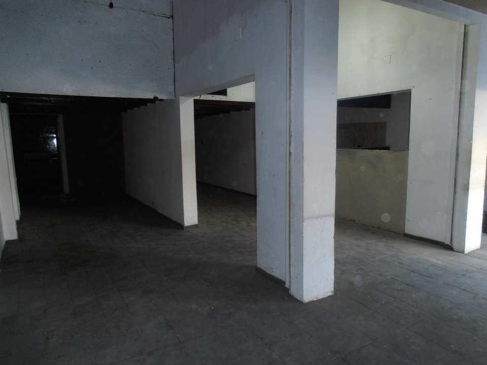 Loja para alugar Rua Urucum,Bangu, Rio de Janeiro - R$ 1.300 - SA0131 - 4