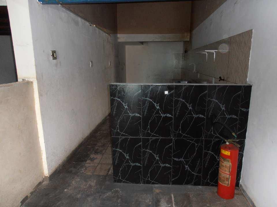 Loja para alugar Rua Urucum,Bangu, Rio de Janeiro - R$ 1.300 - SA0131 - 5