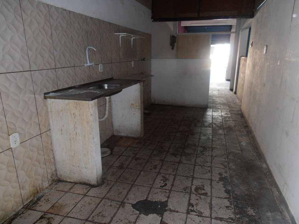 Loja para alugar Rua Urucum,Bangu, Rio de Janeiro - R$ 1.300 - SA0131 - 7