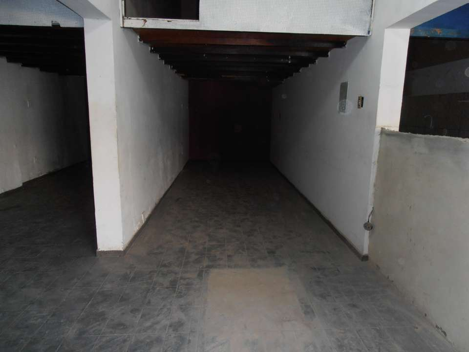 Loja para alugar Rua Urucum,Bangu, Rio de Janeiro - R$ 1.300 - SA0131 - 8