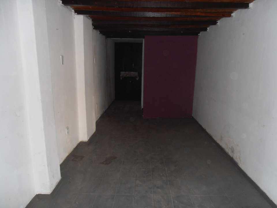 Loja para alugar Rua Urucum,Bangu, Rio de Janeiro - R$ 1.300 - SA0131 - 10