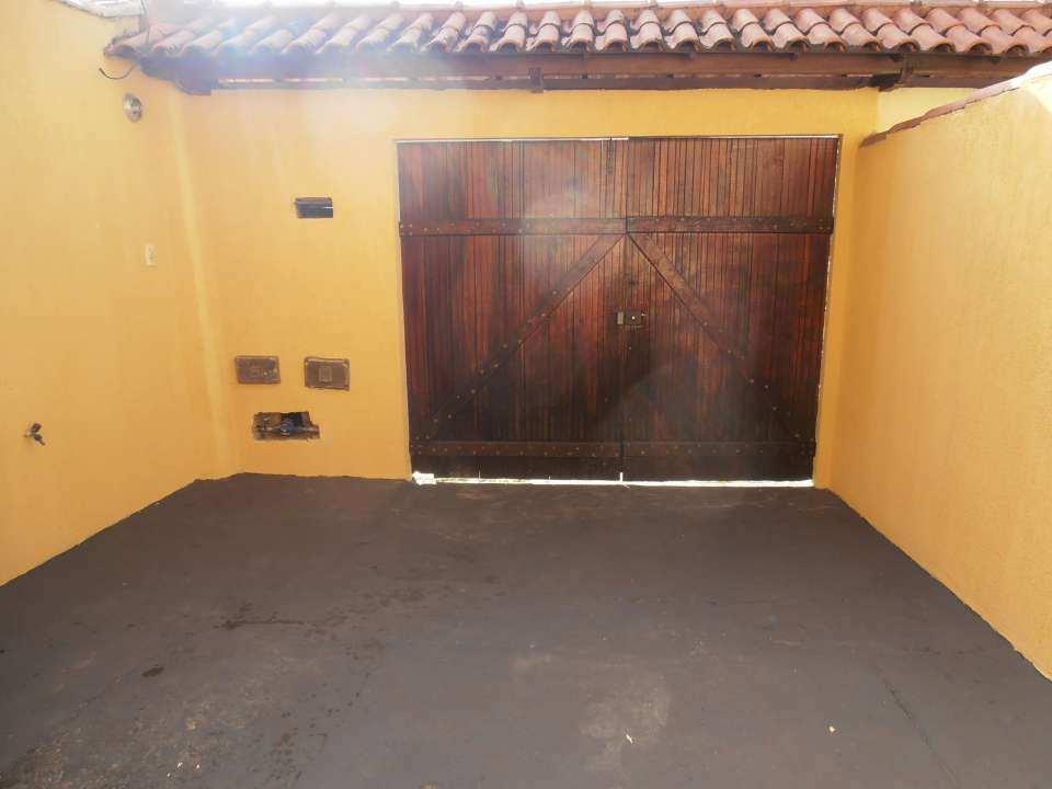 Casa para alugar Rua Barão de Piraquara,Padre Miguel, Rio de Janeiro - R$ 1.300 - SA0150 - 5