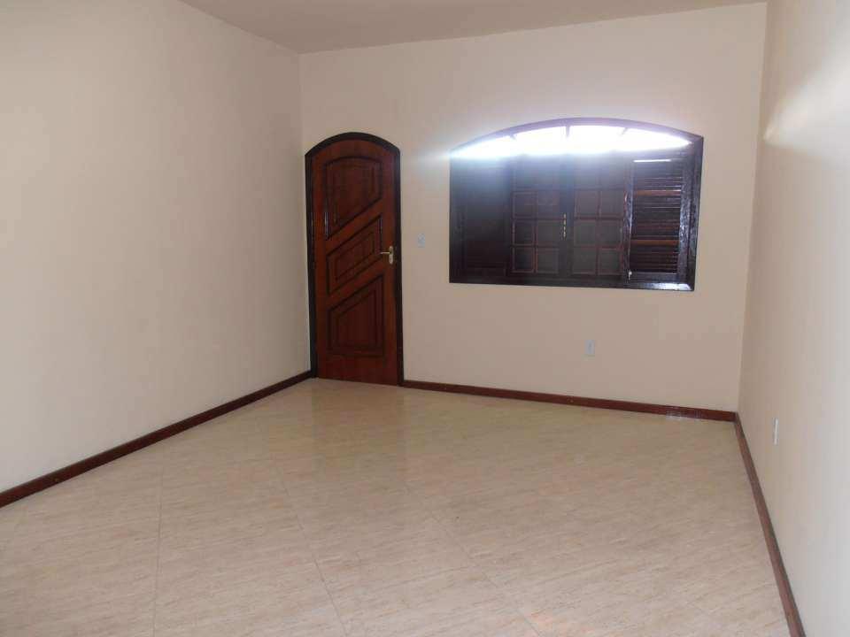 Casa para alugar Rua Barão de Piraquara,Padre Miguel, Rio de Janeiro - R$ 1.300 - SA0150 - 14