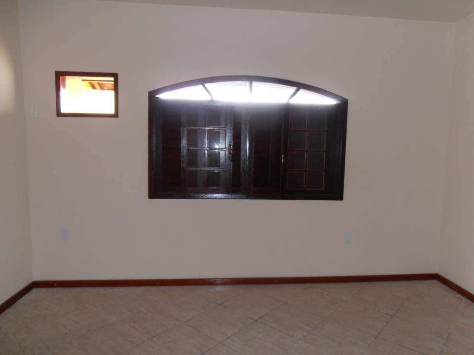 Casa para alugar Rua Barão de Piraquara,Padre Miguel, Rio de Janeiro - R$ 1.300 - SA0150 - 19
