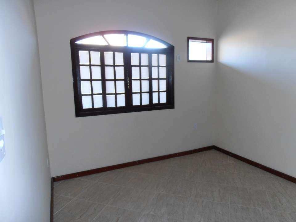 Casa para alugar Rua Barão de Piraquara,Padre Miguel, Rio de Janeiro - R$ 1.300 - SA0150 - 21