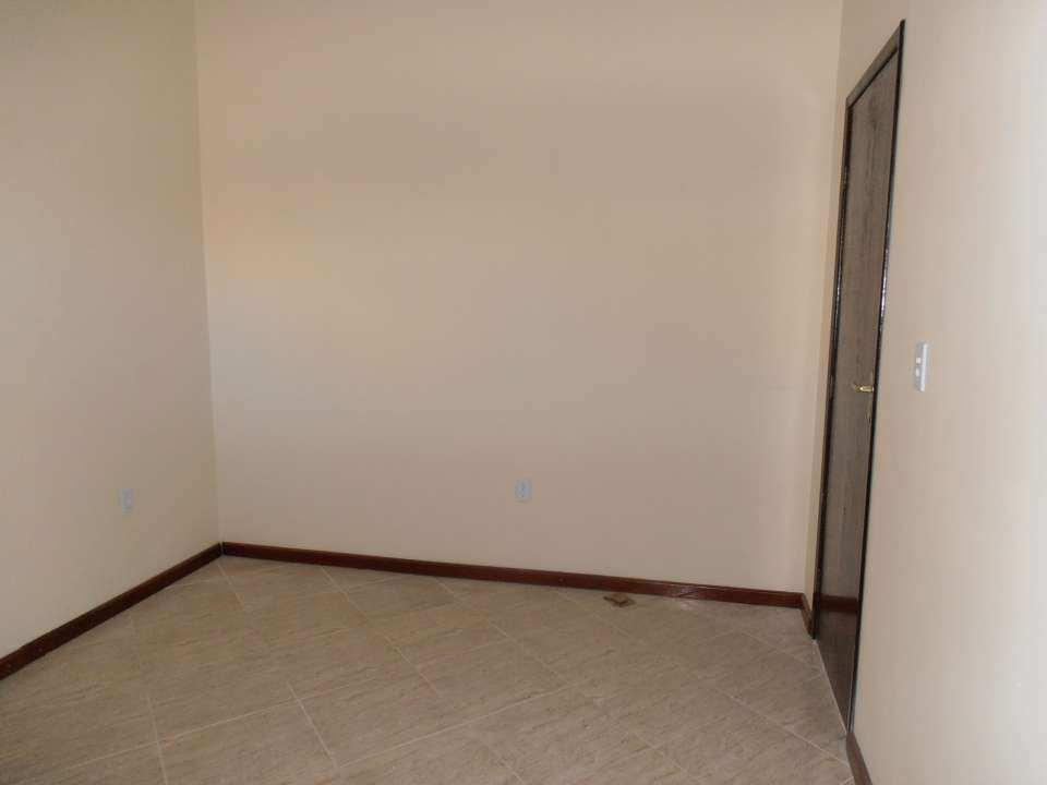 Casa para alugar Rua Barão de Piraquara,Padre Miguel, Rio de Janeiro - R$ 1.300 - SA0150 - 22
