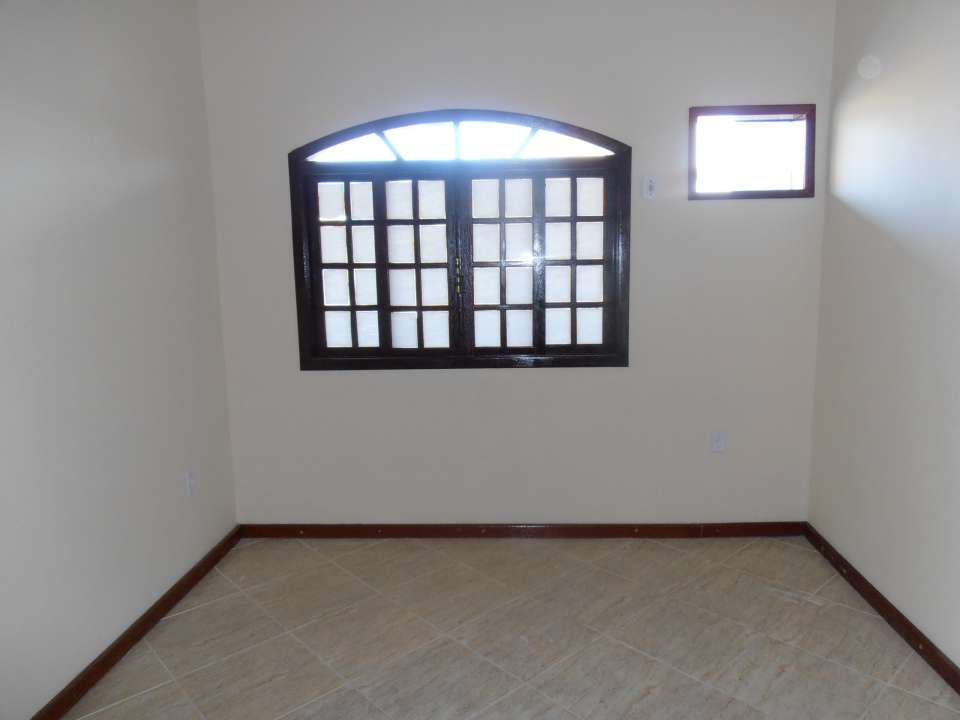 Casa para alugar Rua Barão de Piraquara,Padre Miguel, Rio de Janeiro - R$ 1.300 - SA0150 - 23