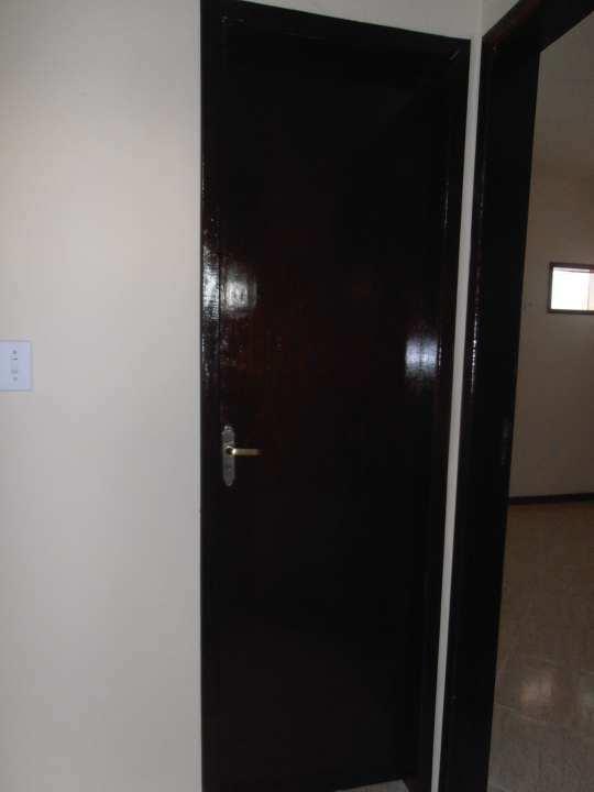 Casa para alugar Rua Barão de Piraquara,Padre Miguel, Rio de Janeiro - R$ 1.300 - SA0150 - 24
