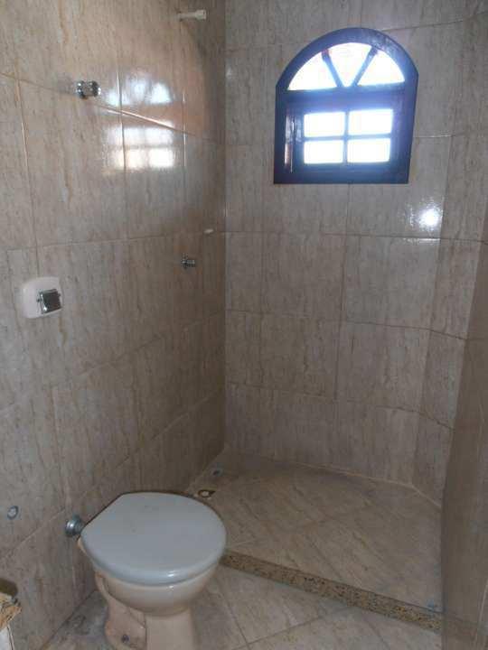 Casa para alugar Rua Barão de Piraquara,Padre Miguel, Rio de Janeiro - R$ 1.300 - SA0150 - 28