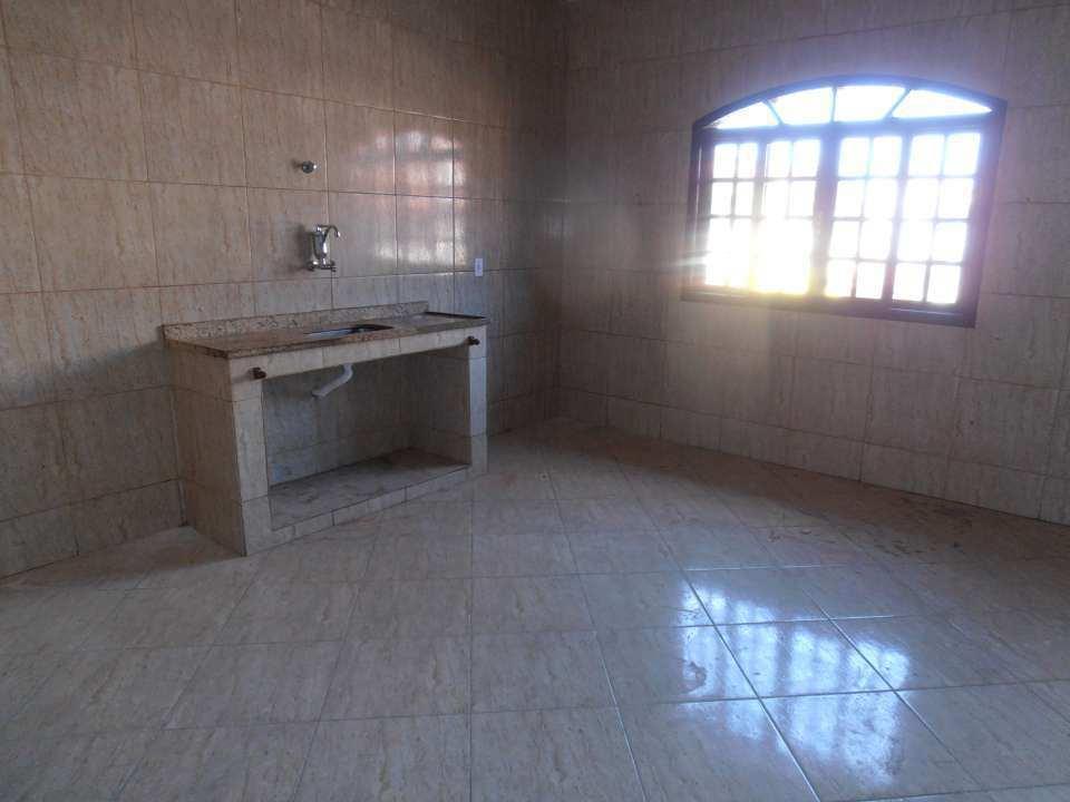 Casa para alugar Rua Barão de Piraquara,Padre Miguel, Rio de Janeiro - R$ 1.300 - SA0150 - 30