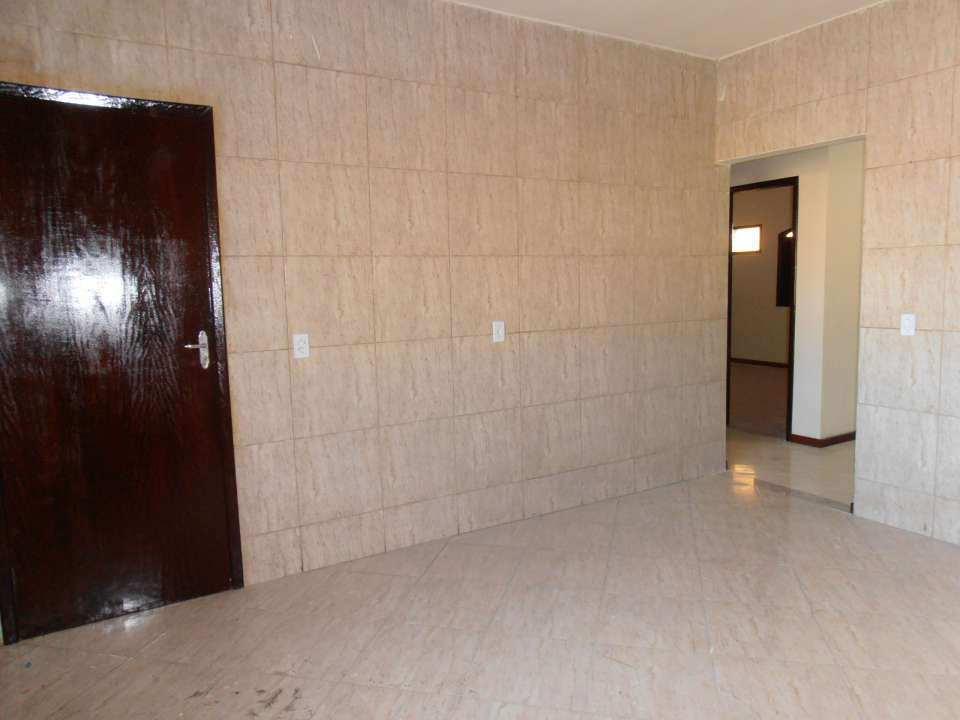 Casa para alugar Rua Barão de Piraquara,Padre Miguel, Rio de Janeiro - R$ 1.300 - SA0150 - 31