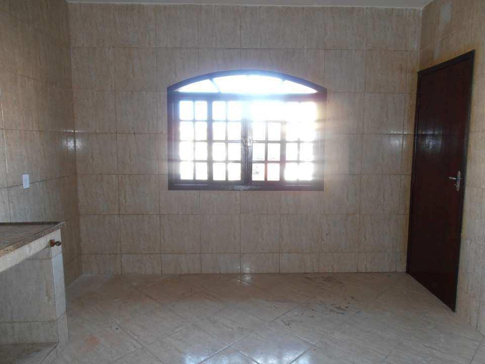 Casa para alugar Rua Barão de Piraquara,Padre Miguel, Rio de Janeiro - R$ 1.300 - SA0150 - 34