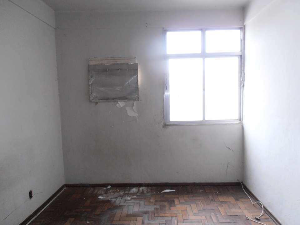 Apartamento para alugar Rua Barbosa Rodrigues,Cavalcanti, Rio de Janeiro - R$ 360 - SA0082 - 9