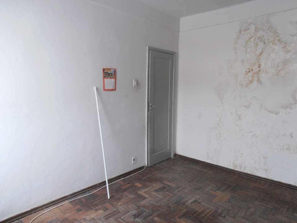 Apartamento para alugar Rua Barbosa Rodrigues,Cavalcanti, Rio de Janeiro - R$ 360 - SA0082 - 10