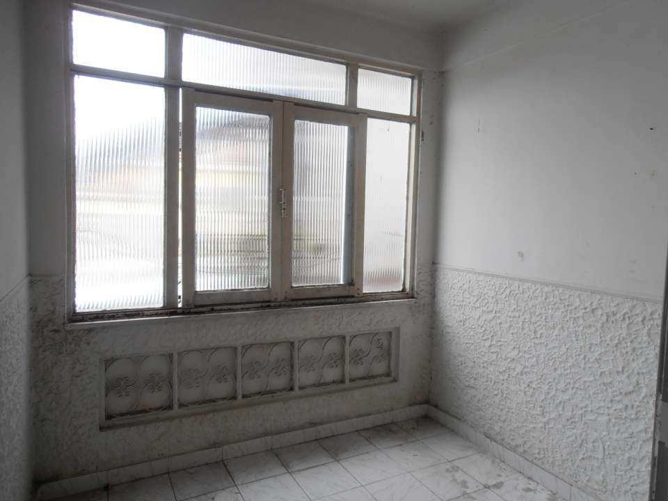 Apartamento para alugar Rua Barbosa Rodrigues,Cavalcanti, Rio de Janeiro - R$ 360 - SA0082 - 12