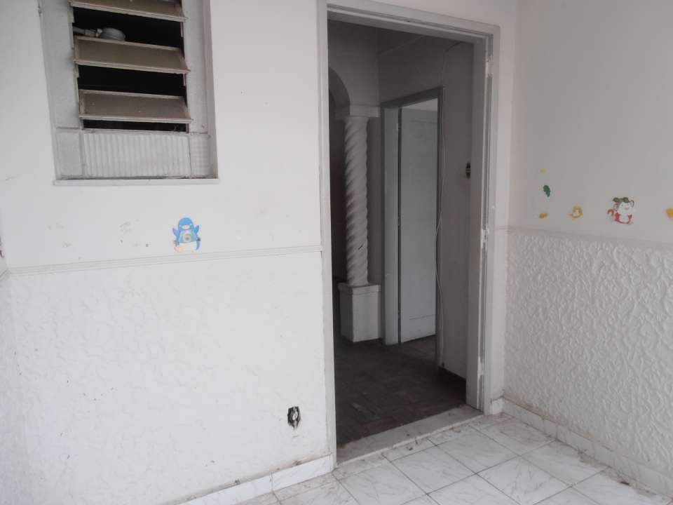 Apartamento para alugar Rua Barbosa Rodrigues,Cavalcanti, Rio de Janeiro - R$ 360 - SA0082 - 13