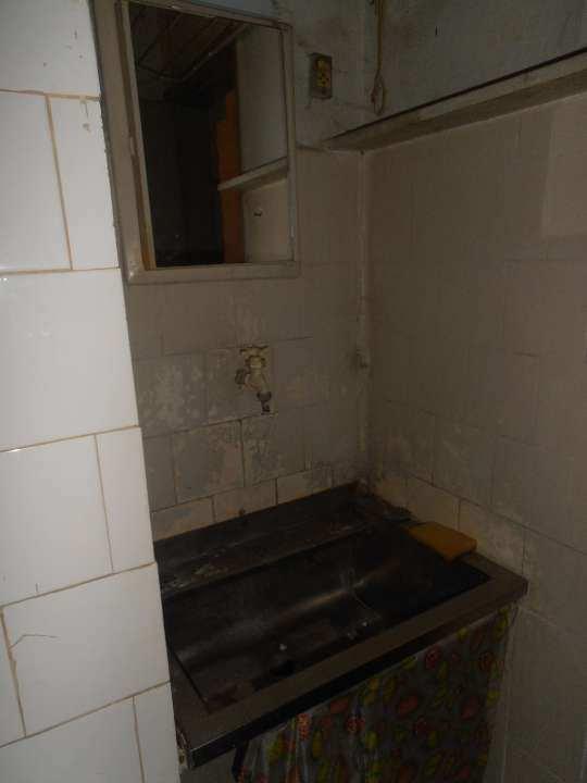 Apartamento para alugar Rua Barbosa Rodrigues,Cavalcanti, Rio de Janeiro - R$ 360 - SA0082 - 18