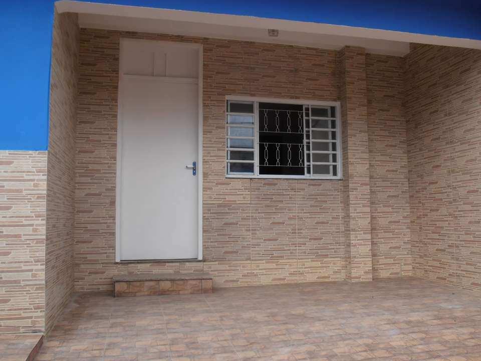 Casa para alugar Rua Barão de Capanema,Bangu, Rio de Janeiro - R$ 1.300 - SA0023 - 5