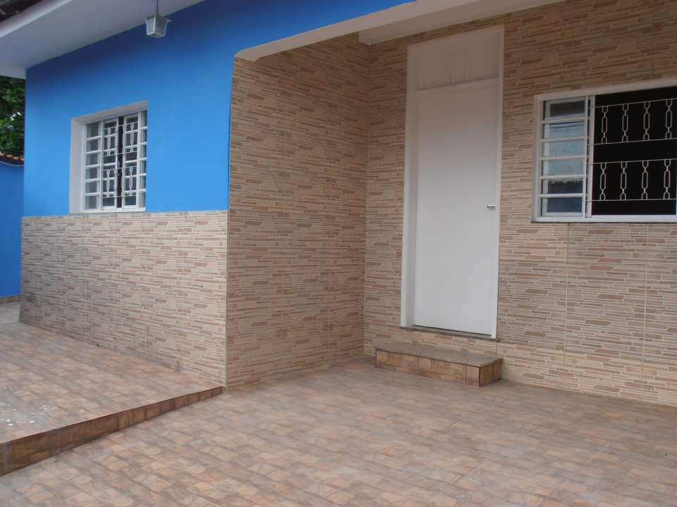 Casa para alugar Rua Barão de Capanema,Bangu, Rio de Janeiro - R$ 1.300 - SA0023 - 8