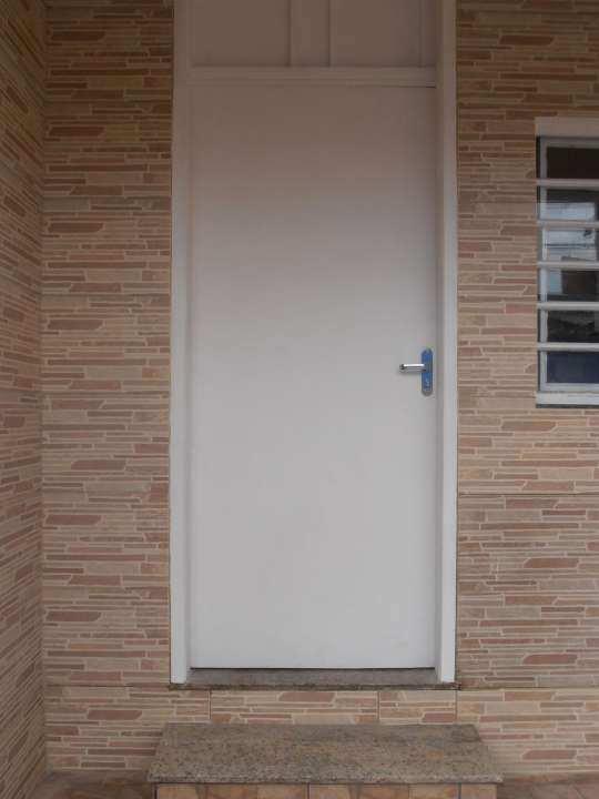Casa para alugar Rua Barão de Capanema,Bangu, Rio de Janeiro - R$ 1.300 - SA0023 - 10