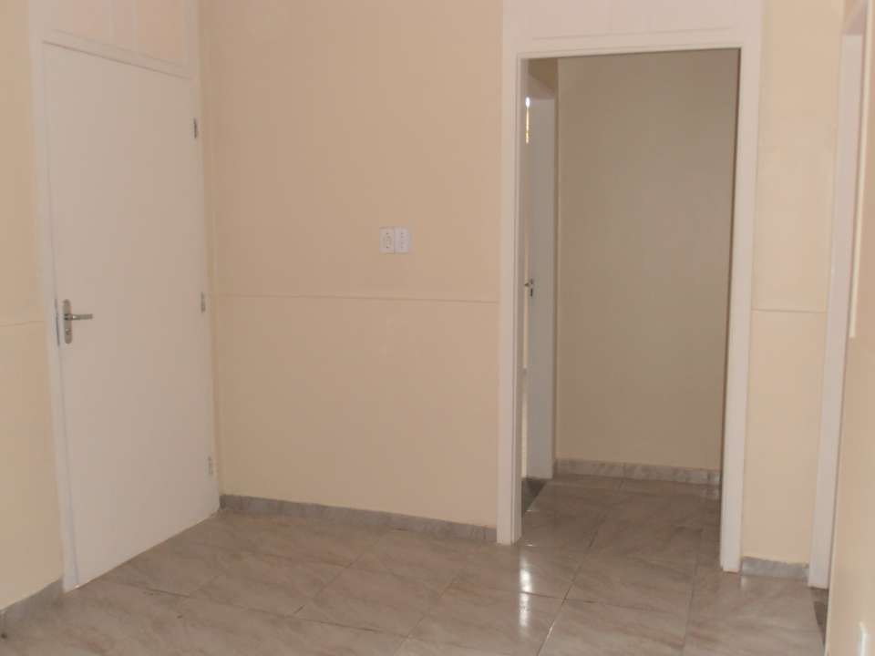Casa para alugar Rua Barão de Capanema,Bangu, Rio de Janeiro - R$ 1.300 - SA0023 - 11