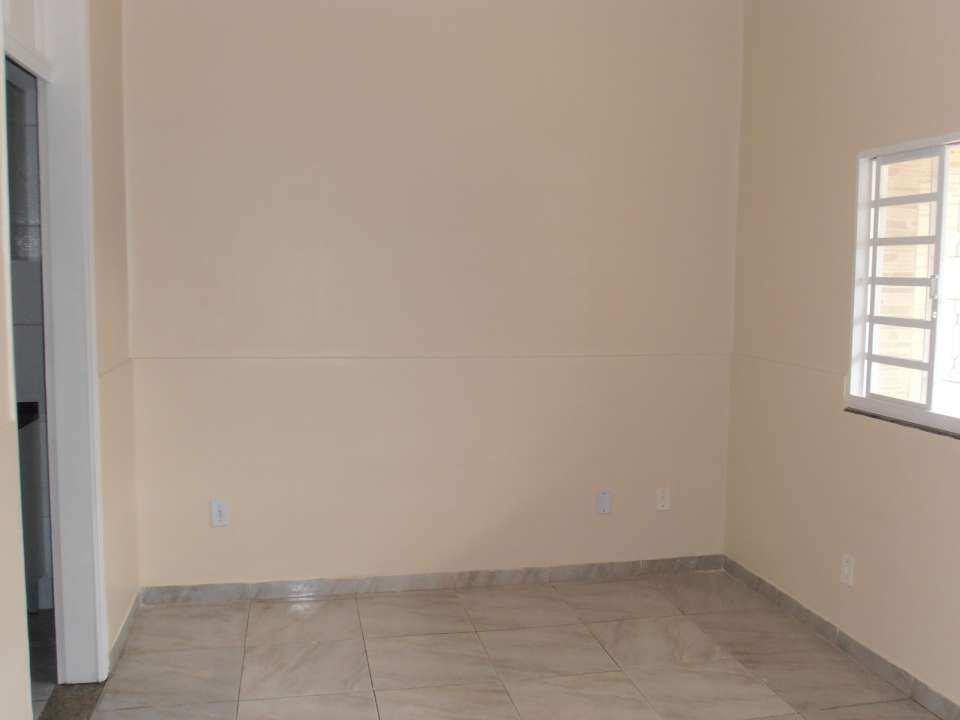 Casa para alugar Rua Barão de Capanema,Bangu, Rio de Janeiro - R$ 1.300 - SA0023 - 12