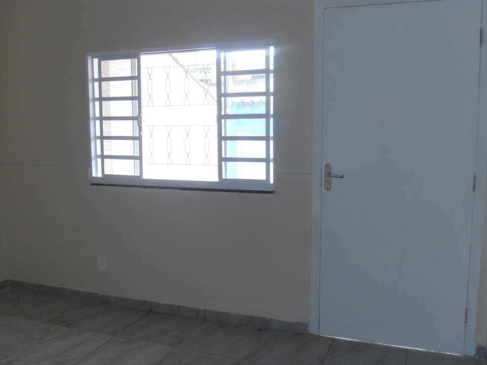 Casa para alugar Rua Barão de Capanema,Bangu, Rio de Janeiro - R$ 1.300 - SA0023 - 13