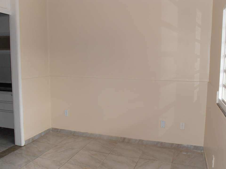Casa para alugar Rua Barão de Capanema,Bangu, Rio de Janeiro - R$ 1.300 - SA0023 - 14
