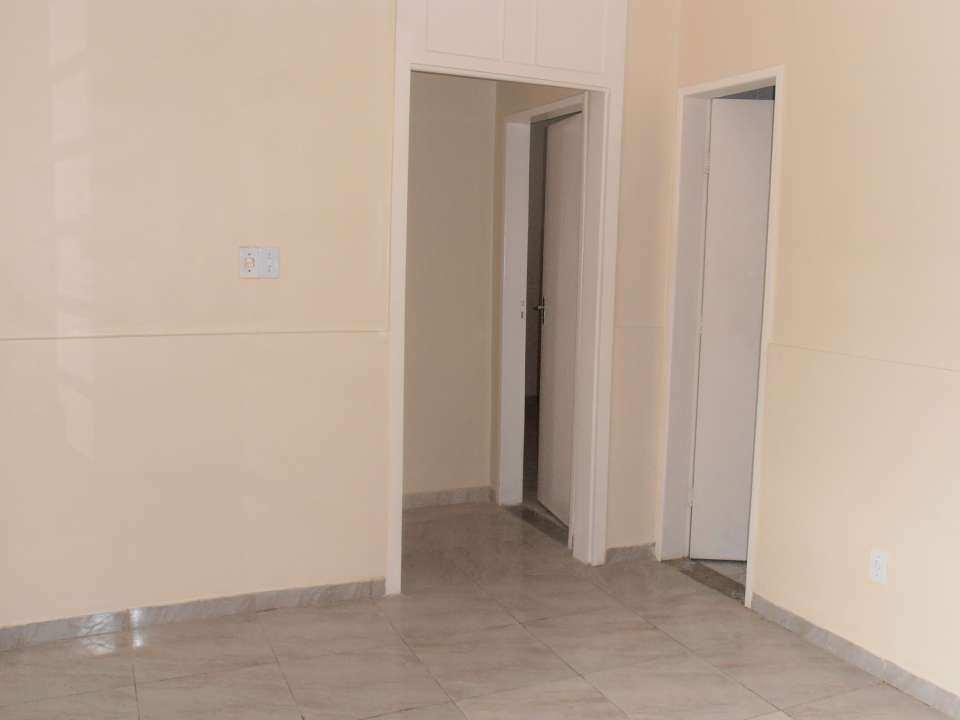 Casa para alugar Rua Barão de Capanema,Bangu, Rio de Janeiro - R$ 1.300 - SA0023 - 15