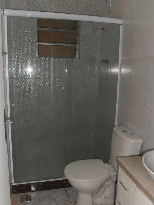 Casa para alugar Rua Barão de Capanema,Bangu, Rio de Janeiro - R$ 1.300 - SA0023 - 17