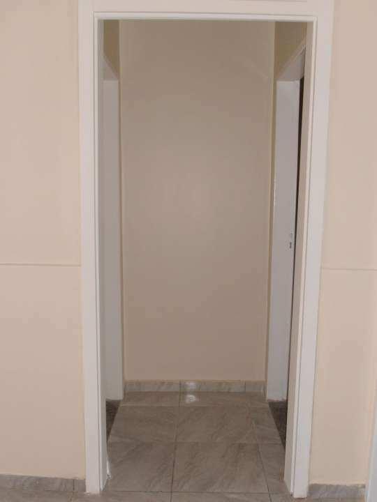 Casa para alugar Rua Barão de Capanema,Bangu, Rio de Janeiro - R$ 1.300 - SA0023 - 20