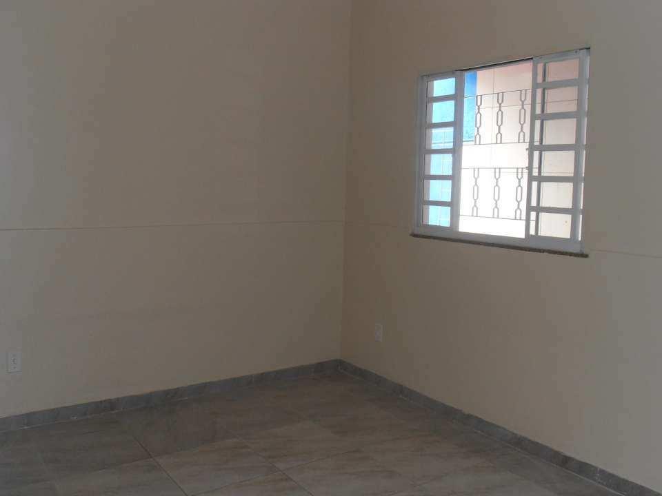 Casa para alugar Rua Barão de Capanema,Bangu, Rio de Janeiro - R$ 1.300 - SA0023 - 22
