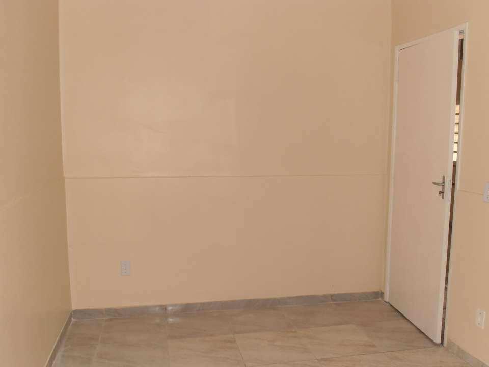 Casa para alugar Rua Barão de Capanema,Bangu, Rio de Janeiro - R$ 1.300 - SA0023 - 23