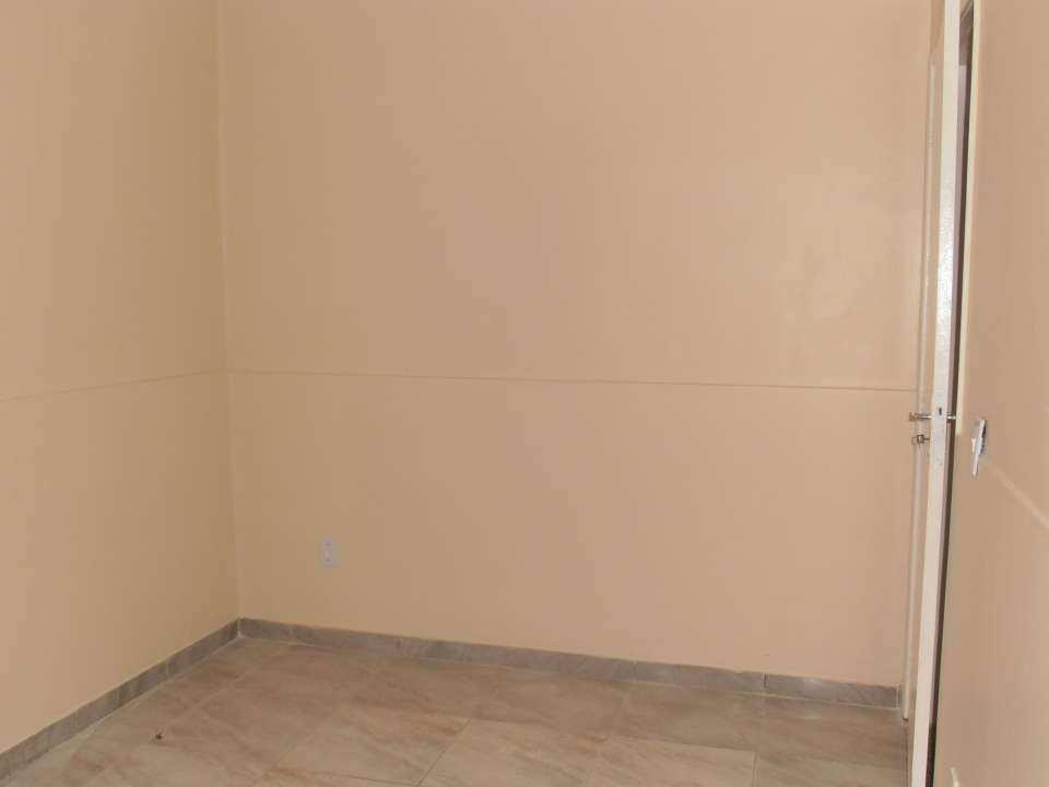 Casa para alugar Rua Barão de Capanema,Bangu, Rio de Janeiro - R$ 1.300 - SA0023 - 25