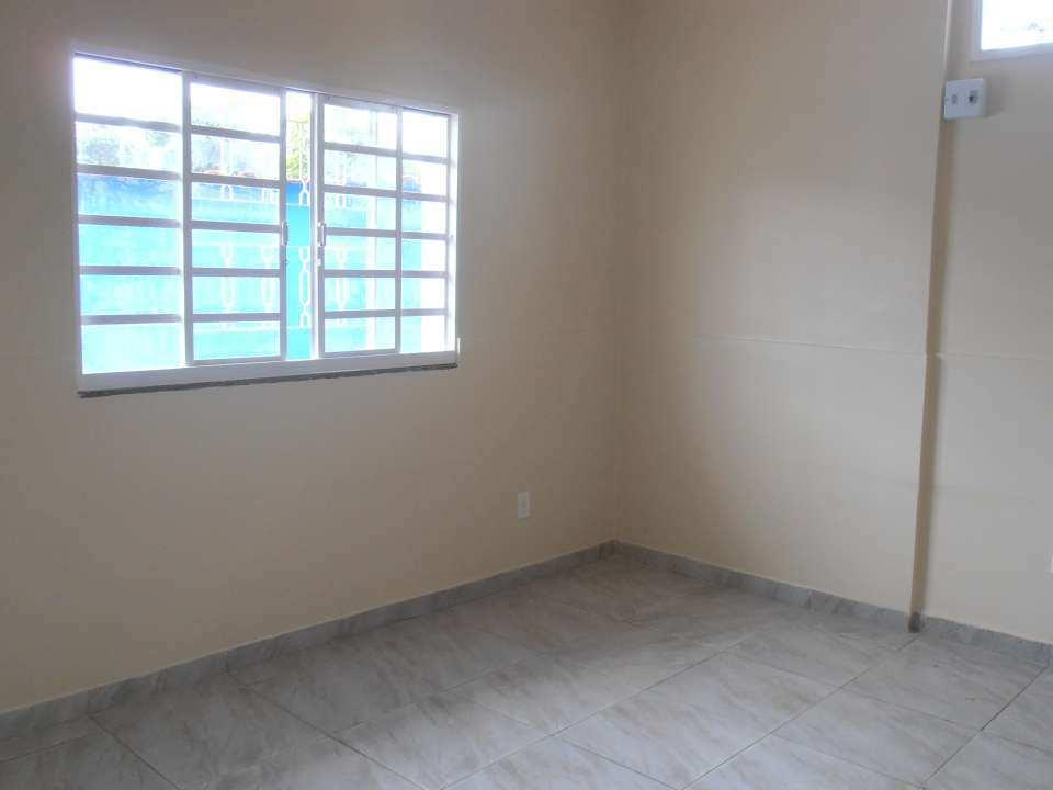 Casa para alugar Rua Barão de Capanema,Bangu, Rio de Janeiro - R$ 1.300 - SA0023 - 27